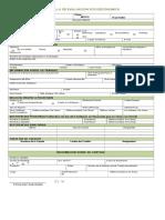 Planilla Para Clientes (1)