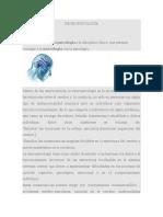 DEFINICIÓN DE NEUROPSICOLOGÍA.pdf
