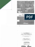 La fábrica del conocimiento.pdf