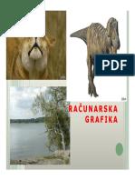 Racunarska_grafika.pdf
