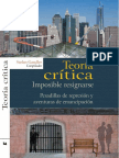 TeoriaCritica.pdf