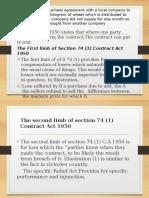 B.C.law - Presentation