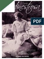 Maruja-Hinestrosa-Mesa-Martinez-Capitulo-I.pdf