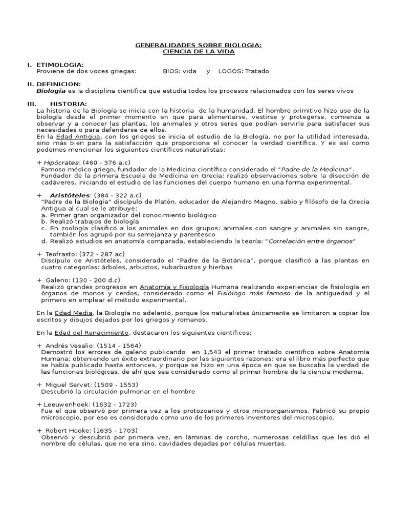Encantador Anatomía Y Fisiología De La Escuela Secundaria Libro ...