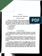 escuelas derecho.pdf