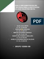 diseodeproyectoconstruccinlaboratoriodefisicagrupo189-131213210758-phpapp02