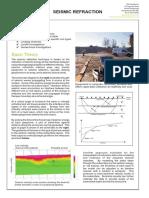 seismics.pdf