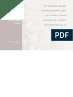 Activismo Delicado - Allan Kaplan.pdf