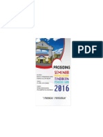 e-prosiding3.pdf