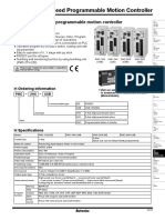 12_PMC-1HS,PMC-2HS