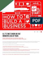 Virgin StartUp Business Plan1