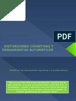 distorsionescognitivasypensamientosautomaticos-130522202319-phpapp01dsfsdf