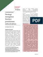Policy_Brief_Rencana_Induk_Pengembangan.pdf
