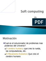 IA06 - Intro Soft Computing