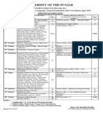 10DS-BABSc-Composite-a17.pdf