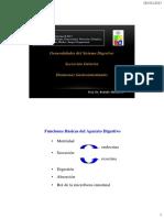 Digestivo_1_y_2_Fisio_II_2017.pdf