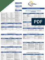 DIECTORIO ACTUAL HOJAS.pdf.pdf