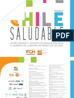 Chile Saludable 2016 b