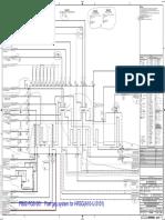 A10-A-PID-VA-718600-201.pdf