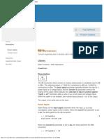 Convert Magnitude Data to Decibels (DB or DBm) - Simulink