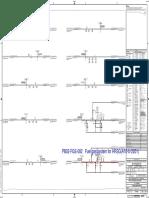 A10-A-PID-VA-718768-205