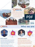 Deixa de Frescura Media Kit English 15-10-16