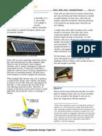 cp_solarcar.pdf