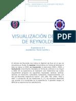 informe_lab2fluidos_rev1