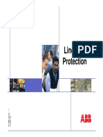 Lineprotectionbasics June2008 150422025540 Conversion Gate02