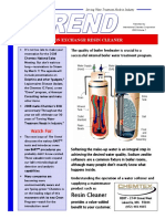 Volume 7-Ion Exchange Resin Cleaner.pdf