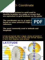 GEOL465-Chap3-CoordinateSystems