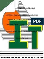 empresa formal e informal.docx