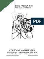CAMINO HACIA LA PASCUA        trenDeLaVida.pdf