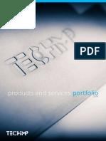 ProductsAndServicesPortfolio_rev20160411_A4_96dpi.pdf