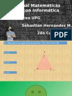 Proyecto Sebastian