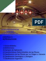 CAP-I-MR-2012-I mecánica de rocas