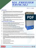 Plasma-Freezer-(PLT-151).pdf