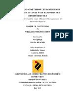 Navtej Singh_801363020_Final Thesis.pdf