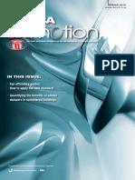 AMCA Spring 2010.pdf