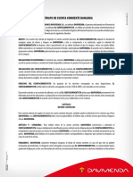 1Contrato Cuenta Corriente Bancaria (3)