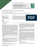 lopes2010.pdf