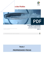 2_FT_Propriedades_Fluidos.pdf