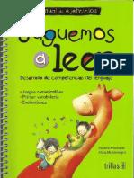 Juguemos a Leer.pdf