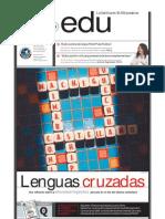 PuntoEdu Año 1, número 6 (2005)