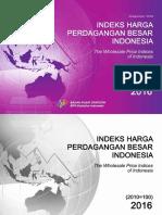 Indeks-Harga-Perdagangan-Besar-Indonesia-2016.pdf