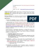instruções para acesso ao curso FMB.docx
