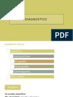 Diagnostico-colecistitis