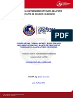 MILLA_JORDAN_DISEÑO_TURBINA_MICHELL_BANKI.pdf