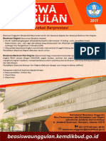 mapres revisi 2.pdf