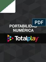 portabilidad-2015.pdf